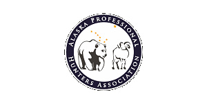 Alaska Professional Hunters Association