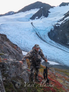 Sheep-Hunt-Chugach-Range-2